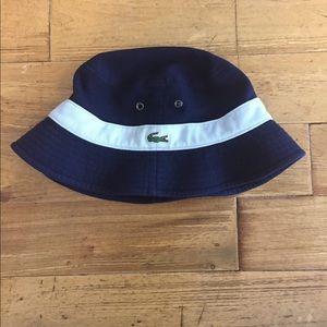 1cae4708e1b0a8 Lacoste Hats for Men | Poshmark